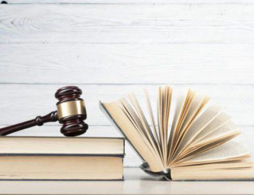 Erfolgreiche Schadensersatzklage gegen die GVM Select Vermögensmanagement AG