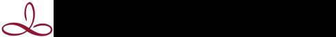 Bögelein-Axmann Rechtsanwälte Logo