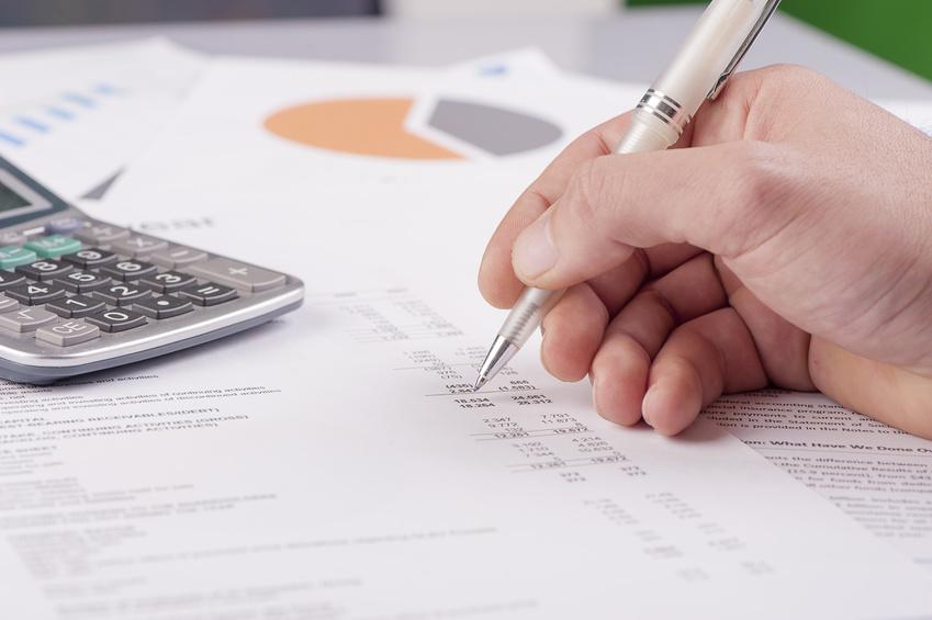 Wirtschafts- und Steuerrecht