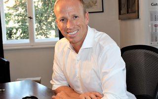 Mario Bögelein