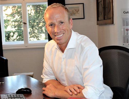 Bögelein & Dr. Axmann begleiten Übernahme eines weltweit tätigen Kongressdienstleisters