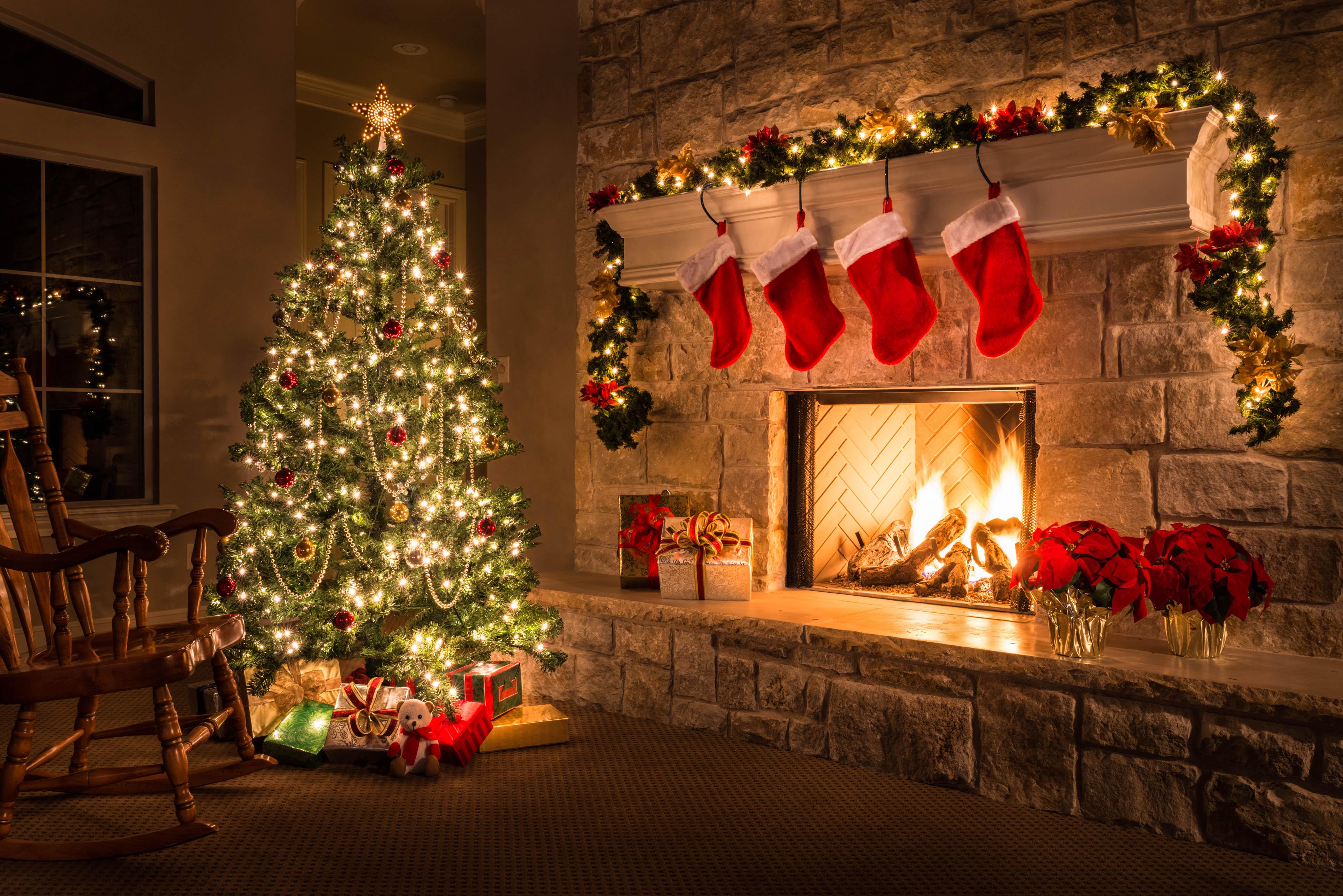 weihnachtsbotschaft 2017 b gelein axmann rechtsanw lte. Black Bedroom Furniture Sets. Home Design Ideas