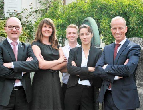 """""""Dieselskandal 2.0""""- Bögelein & Dr. Axmann reichen Schadensersatzklage ein"""
