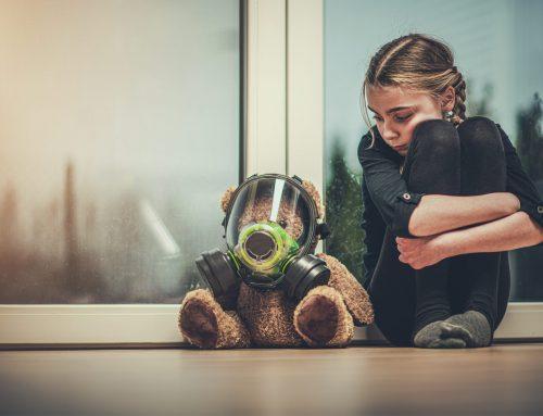 CORONA- VIRUS: Kindertagesstätte geschlossen. Wer zahlt für die Kinderbetreuung?