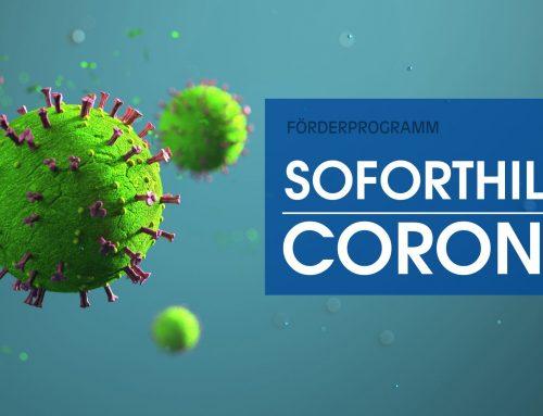 Droht den Corona Soforthilfeempfängern ein böses Erwachen?